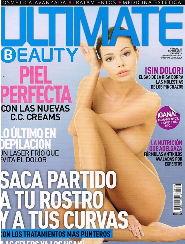 ULTIMATE_ ABRIL 2015_MIRA+CUETO-1 PORTADA